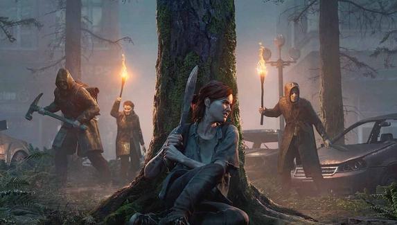 Нил Дракманн об одной из актрис The Last of Us Part II: «Ей присылали действительно ужасные вещи из‑за вымышленной роли»