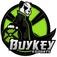 BuyKey