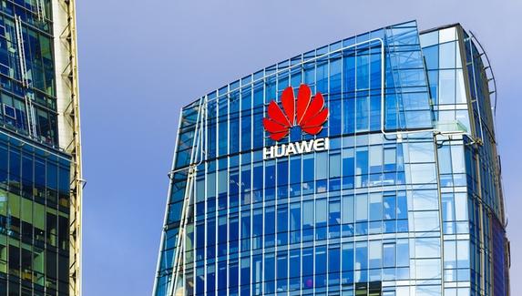 СМИ: Huawei выпустит конкурента PlayStation 5 и Xbox Series X