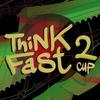 Razer Think Fast Cup 2