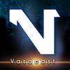 Vasacast Invitational 2014