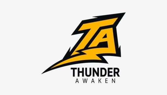 Leostyle ушел из Thunder Predator из-за проблем со здоровьем