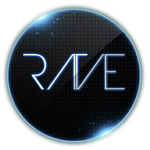 RAVE HOTS