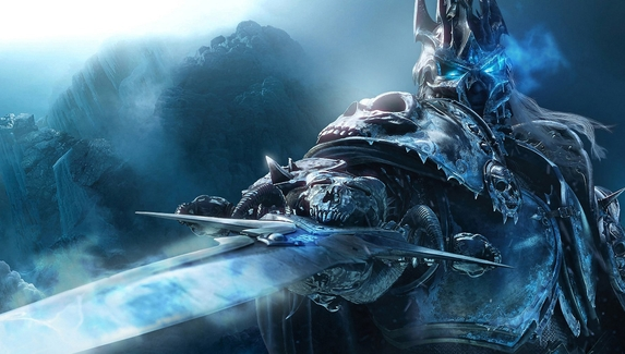 Иллидан, Король-лич, Рагнарос — вспоминаем шесть легендарных боссов World of Warcraft