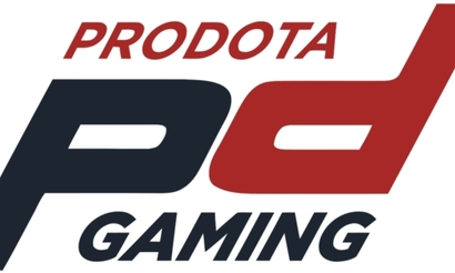 Prodota Gaming лишилась капитана