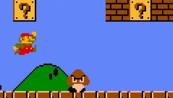 10 худших концовок игр на NES/«Денди» — Ghostbusters, Pro Wrestling и Super Mario Bros. 2