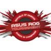 ASUS ROG Summer 2014