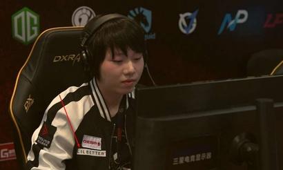 Основатель Vici Gaming обвинил Team DK в переманивании игроков