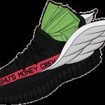 Shu's Money Crew EU