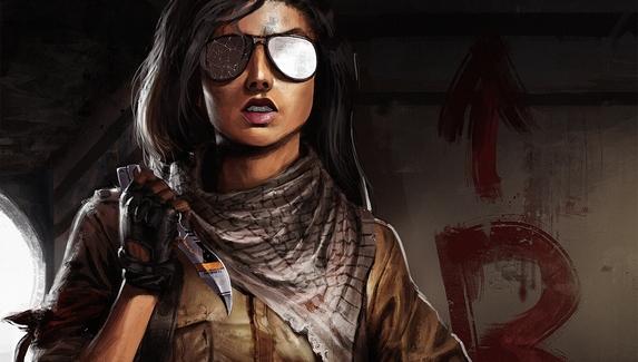 Valve уменьшила громкость звуков при смерти агентов женского пола в CS:GO