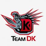 ex-Team DK