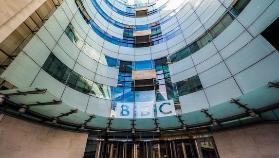 BBC осветила скандал с тренерами по CS:GO