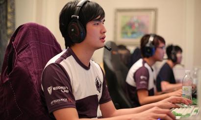 Fnatic вышла в верхнюю сетку плей-офф The Chongqing Major