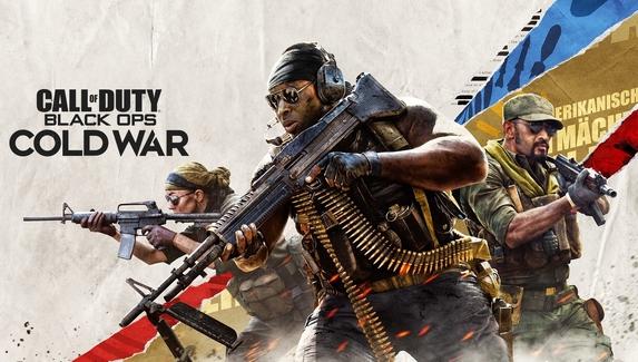 Разработчики Call of Duty: Black Ops Cold War продлили бета-тест