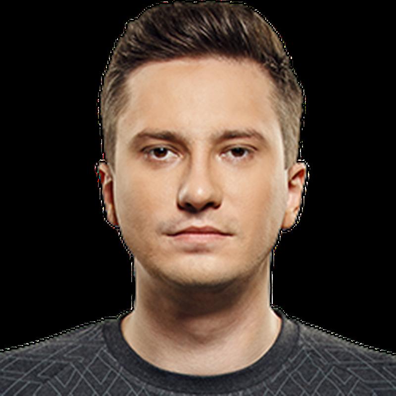 Алексей Solo Березин