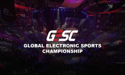 Определились все участники майнора GESC E-Series: Jakarta