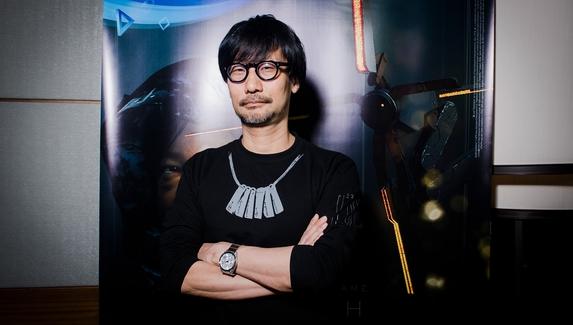«Я не пророк» — Хидэо Кодзима о сходстве сеттинга Death Stranding и пандемии коронавируса