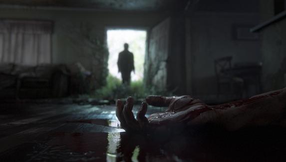 Нил Дракманн рассказал о причинах отмены первой экранизации The Last of Us