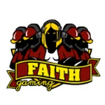 Faith Gaming