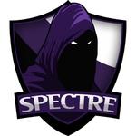Team Spectre