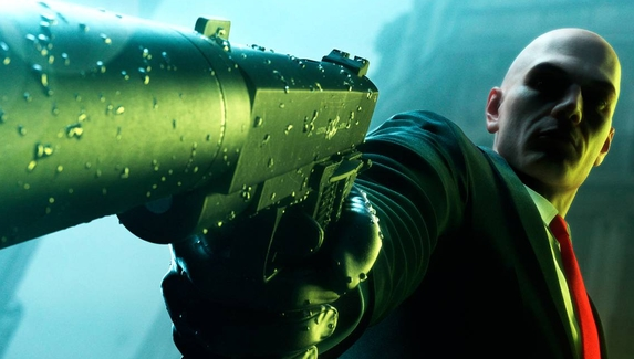 Разработчики Hitman 3 представили планы по развитию тайтла в феврале
