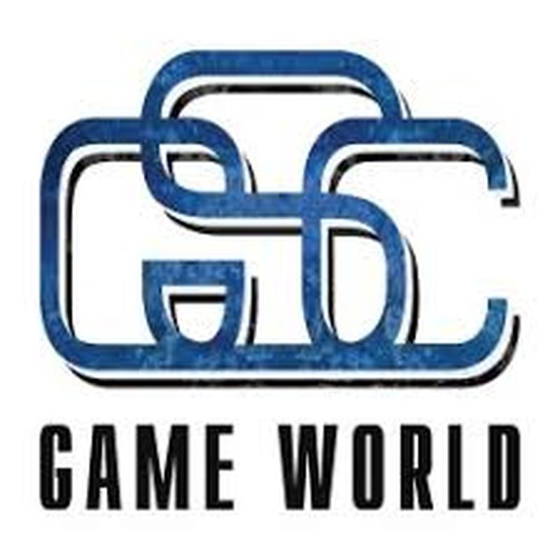 Tapic,представитель GSC Game World
