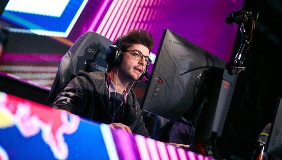 Участник матча, где Ceb оскорбил игроков из СНГ: «Он добавил меня в друзья в Steam и предложил дать мастер-класс»