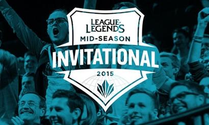 TSM встретятся с Fnatic в первом матче MSI 2015
