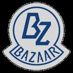 Team Bazaar