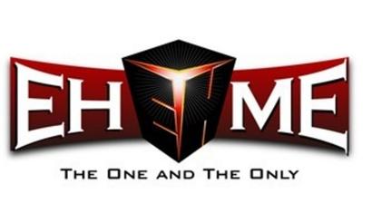 EHOME подписывают LV-Gaming
