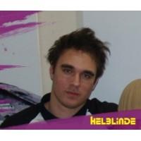 Helblinde
