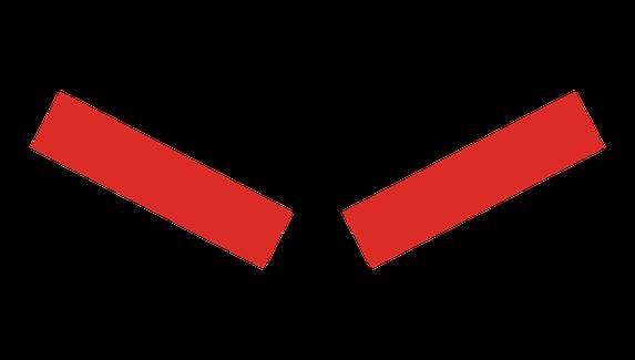 «Пылающий адский взгляд» — HellRaisers представили новый логотип