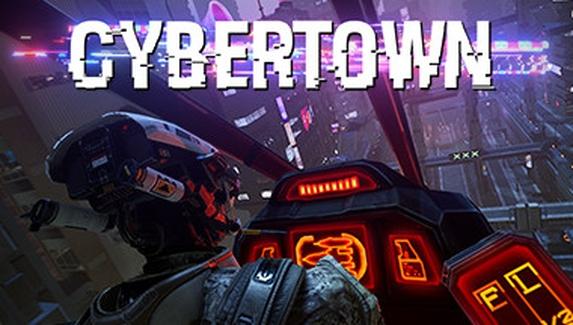 «Все еще лучше, чем Cyberpunk2077» — польская студия представила игру в стиле киберпанк