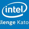 Intel Challenge Katowice Female 2017