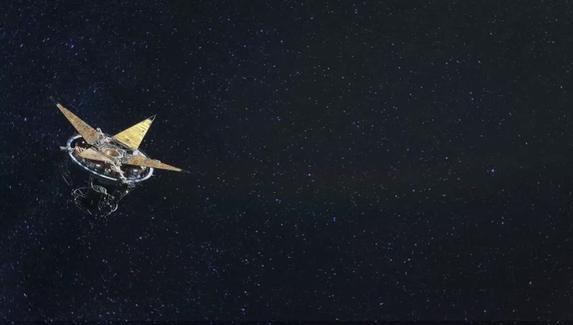Bethesda полностью переработает систему анимации в Starfield