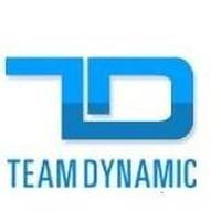 Team Dynamic