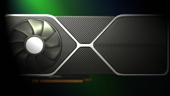 Инсайдеры: NVIDIA выпустит видеокарту GeForce RTX 3090