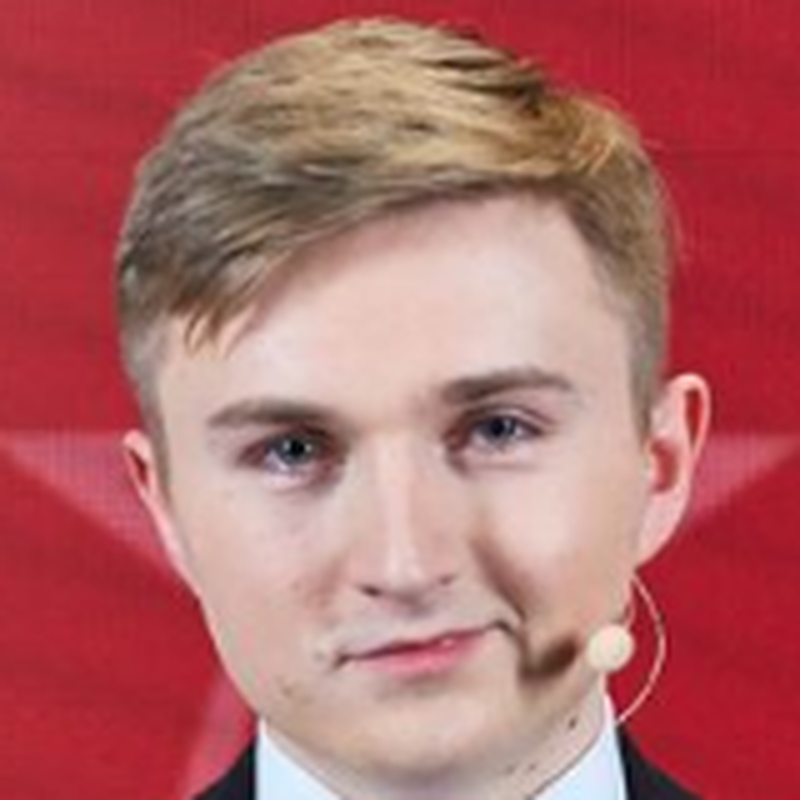 Александр Pert1k Петрик