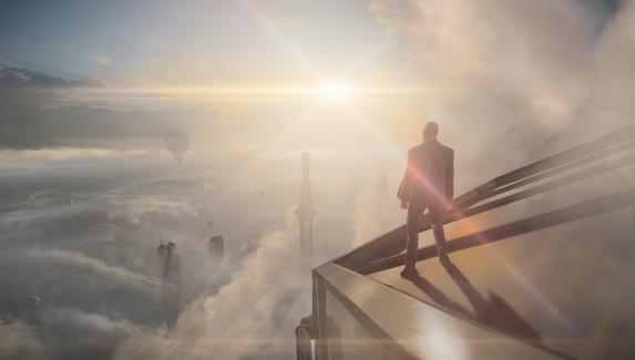Разработчики Hitman 3 добавят в игру новый контент