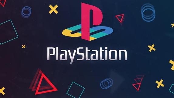 God of War 2, Horizon Zero Dawn 2 и цена консоли — чего мы ждём от презентации PlayStation 5