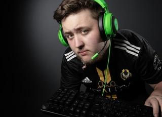 ZywOo признан лучшим игроком в CS:GO в мире