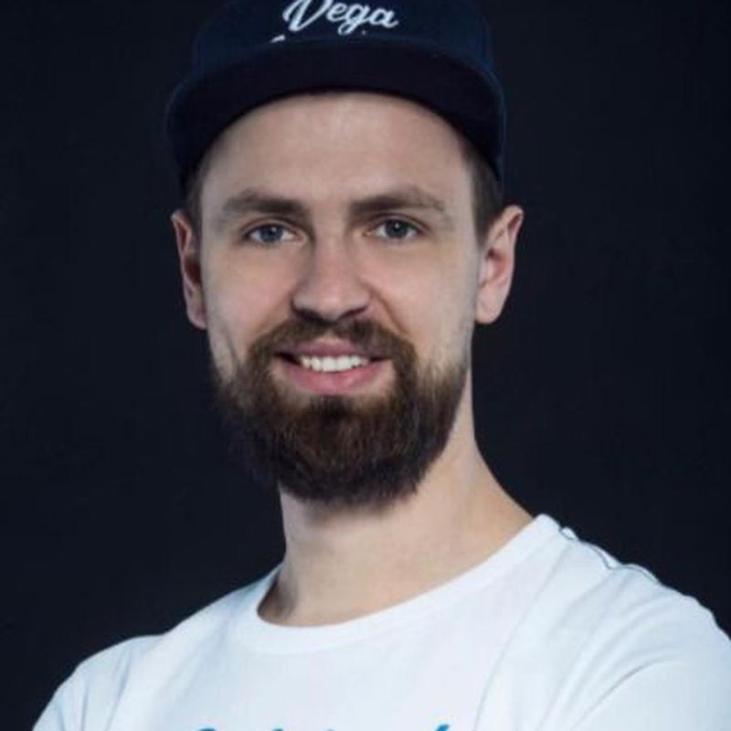 Георгий Фалеев