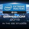 IEM Gamescom 2015