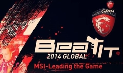 MSI Beat IT: Empire и VP.mix в борьбе за квоту