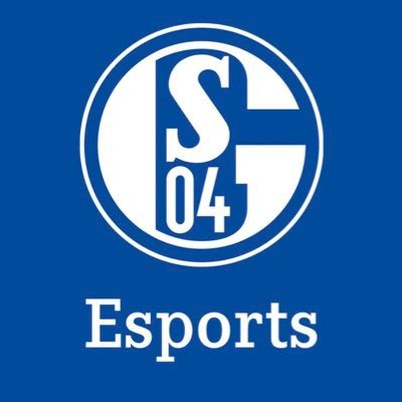 «Удачи в G2!» — FC Schalke 04 попрощалась с FORG1VEN