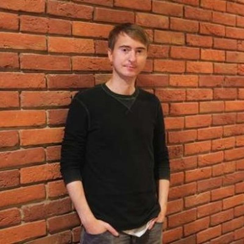 Михал Новаковски