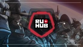 RuHub ENG