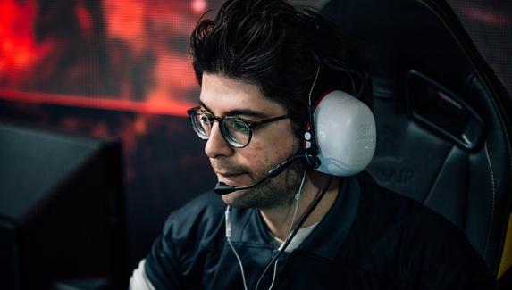 Ceb: «Я верю, что Valve или любые другие уполномоченные лица вынесут справедливый вердикт»