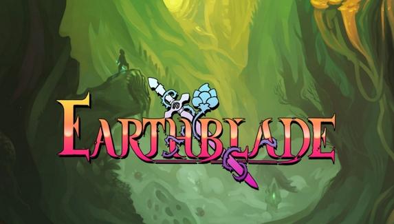 Разработчик Celeste анонсировал новую игру, опубликовав арт и музыку