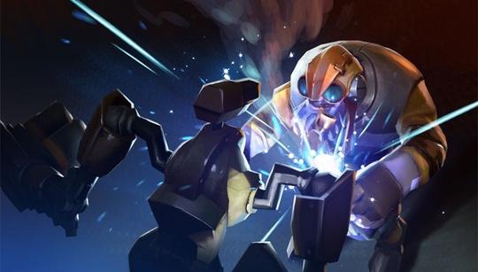 Steam API leak reveals CS:GO has 46 million total players